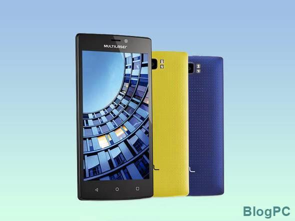 MS60 é um smartphone de mil reais com tela grandona