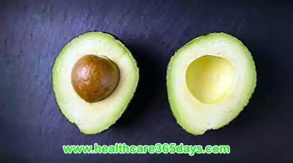 FIBER-IN-AVOCADO