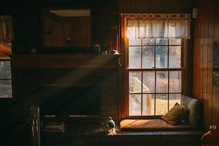 7 Manfaat Luar Biasa Yang Akan Dirasakan Jika Bangun Pagi