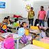 FNDE classifica educação de Boa Hora com alto desempenho na gestão do PDDE