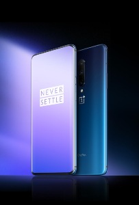 OnePlus 7 Pro Full Review