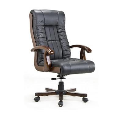 Rekomendasi Kursi Kerja yang Nyaman untuk Kebutuhan Kantor