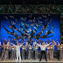 Ballet de Santiago de Chile realizará presentación en Bogotá
