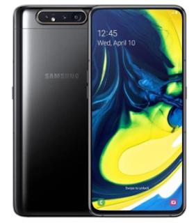 Smartphone Samsung yang cocok untuk gaming
