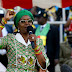 Did Grace Mugabe's Public Outbursts Bring Down 93 Year Old Robert Mugabe?