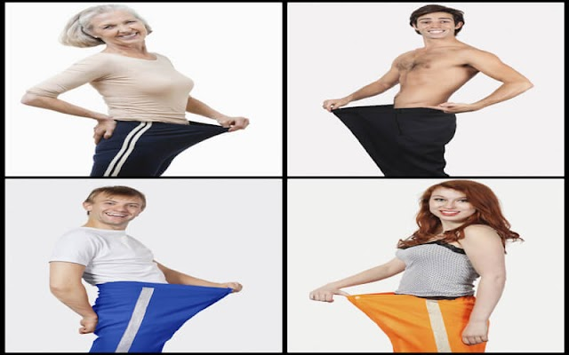 10 Killer Tips for Rapid Weight Loss with Low Glycemic Index Diet