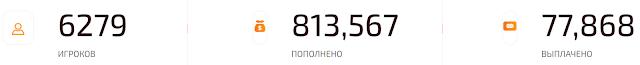 neftgame.org обзор