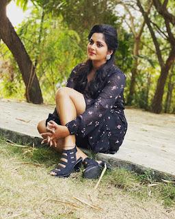 Anjana Singh Movies Trailer