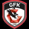 http://www.transfermerkez.com/2019/08/gazisehir-2019-20-transfer-raporu.html