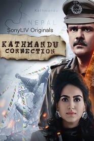 Kathmandu Connection