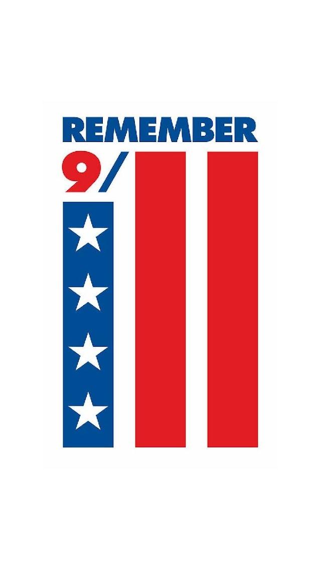 Estados Unidos | 17vo aniversario del 11 de septiembre