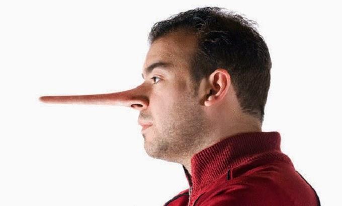 متى يضطر كل برج للكذب وكيف تكشفينه ؟