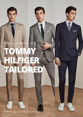 Tommy hilfiger, Spring 2017, Tommy Hilfiger Tailored, tailored, blog moda masculina, moda masculina, moda hombre, menswear, Spring 2017, blogger,