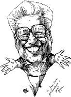 Renato Pacheco.