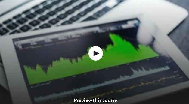 Trading For Beginners – Entry Level | 100% off udemy course coupon