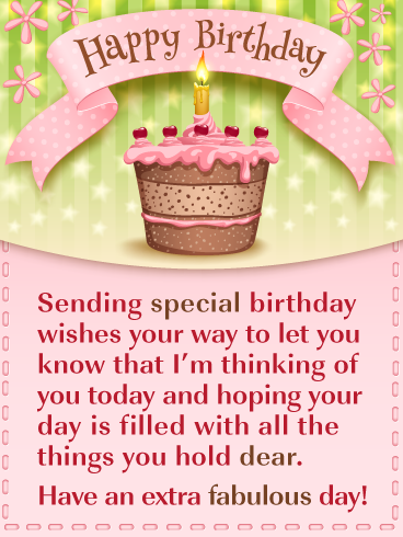Dear Sister Birthday Letter For Sister.175 Best Happy Birthday To Sister Messages Greetings