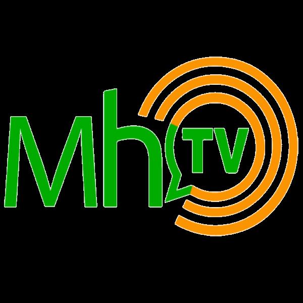 logo MHO TV