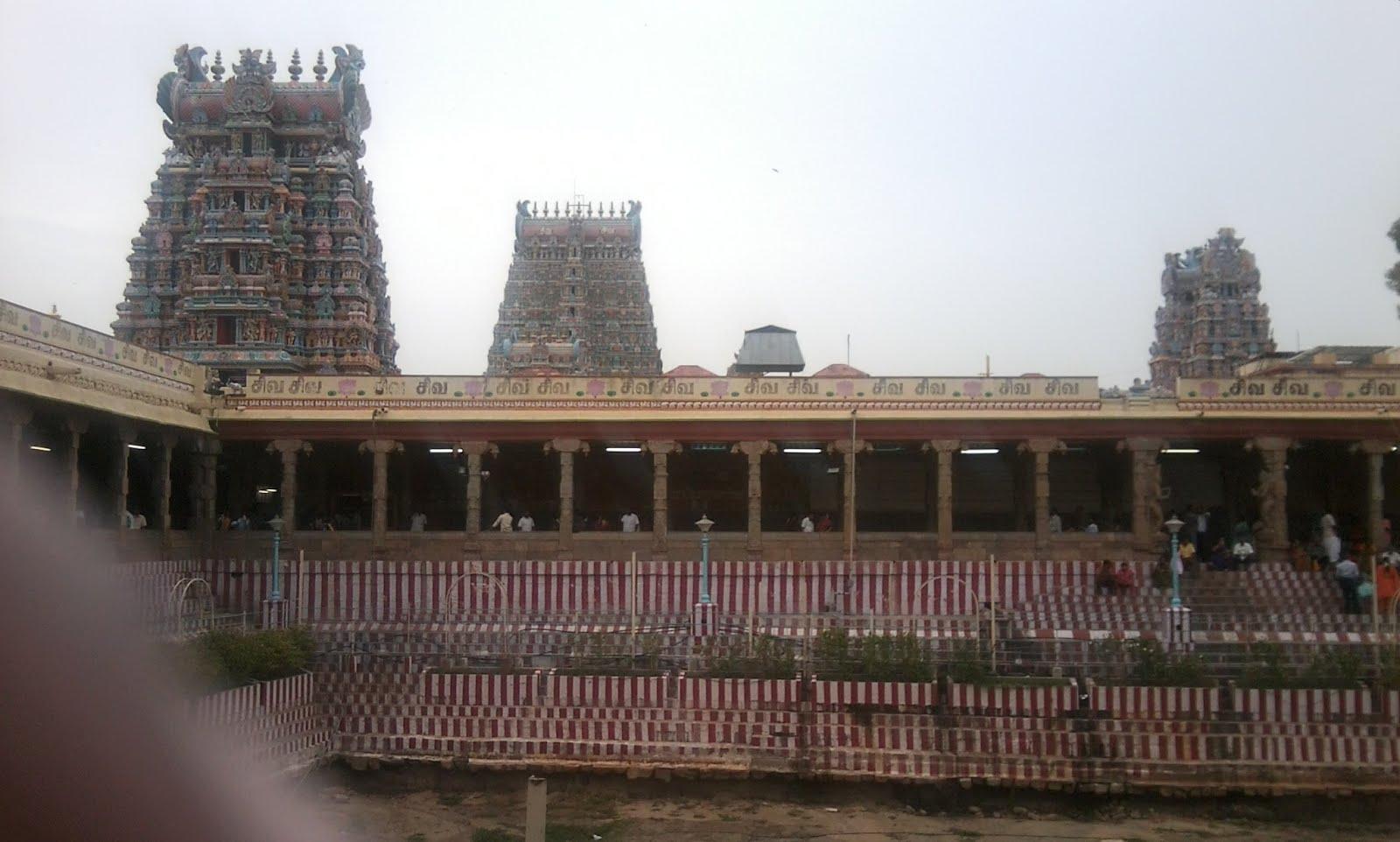 Siddhar samadhi in bangalore dating 5