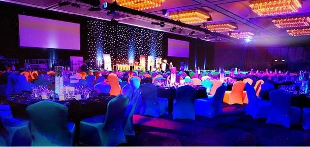 Tips for corporate events publicity