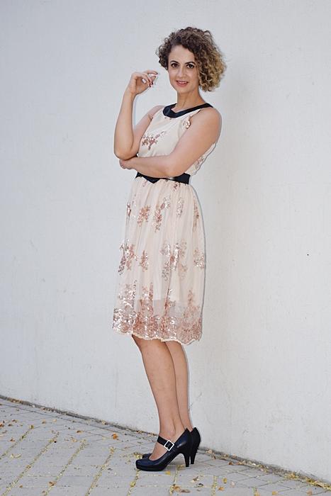 vestido_gasa_lentejuelas_4