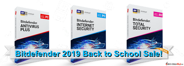 https://www.anti-virus4u.com/Bitdefender-2019-Back-to-School-Sale-s/181.htm