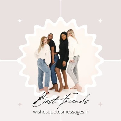 best friends images for whatsapp dp
