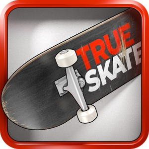 Download True Skate v1.4.22 Mod Apk Terbaru
