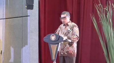 TPID Lampung Raih Nominasi I TPID Terbaik Tingkat Provinsi Tahun 2019 Wilayah Sumatera