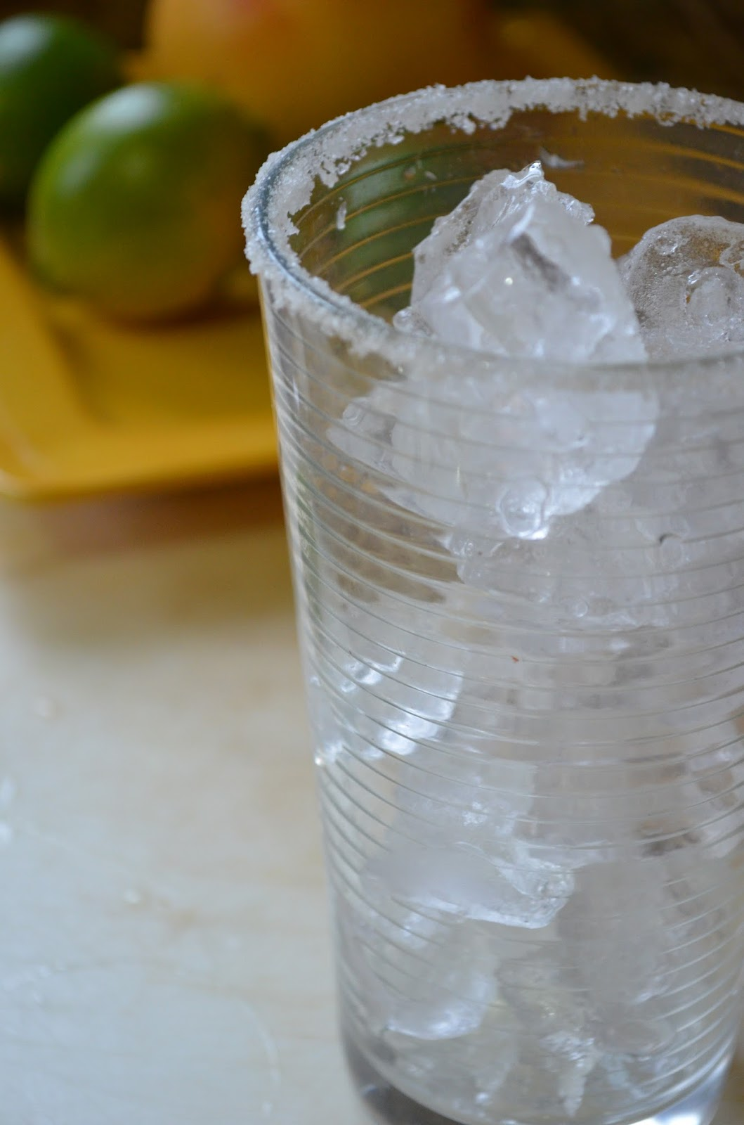Pink-Grapefruit-Lime-Margaritas-With-Agave-Ice.jpg