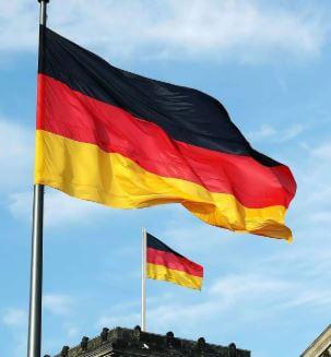 العيش في ألمانيا: دليل للعيش في ألمانيا كمغترب