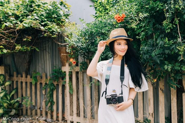 Image Girl-xinh-Viet-Nam-by-Hoang-Vu-Lam-MrCong.com-064 in post Những cô nàng Việt trẻ trung, gợi cảm qua ống kính máy ảnh Hoang Vu Lam (450 ảnh)