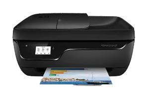 HP DeskJet Ink Advantage 3836