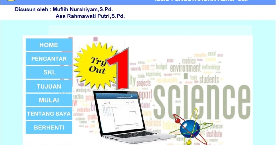 Contoh Soal Greeting Card Dan Jawabannya Kabar Click