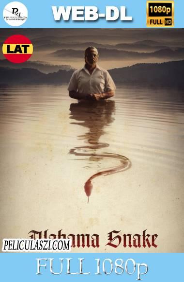 Alabama Snake (2020) Full HD WEB-DL 1080p Dual-Latino
