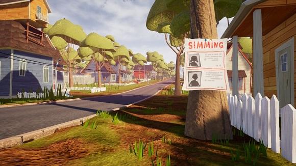 hello-neighbor-pc-screenshot-www.deca-games.com-1