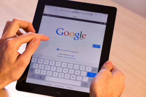 Google Webmaster Tools Tutorial