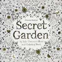 https://www.google.es/search?q=lost+ocean&newwindow=1&biw=1024&bih=591&tbm=isch&tbo=u&source=univ&sa=X&ved=0ahUKEwisgojI0bfRAhXHShQKHZQeA9kQsAQIIQ#newwindow=1&tbm=isch&q=secret+garden+coloring+book