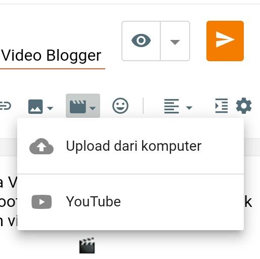 Fitur-Insert-a-Video-Blogger
