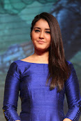 Rashi Khanna at Supreme Success meet-thumbnail-18