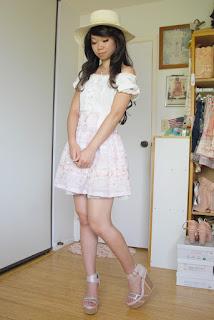 https://emiiichan.blogspot.com/2016/10/tokyo-kawaii-life-order-43-liz-lisa.html