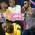 My prayers brought Wizkid and Davido Together - Uche Maduagwu