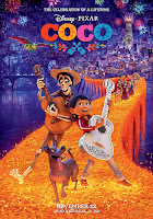 Coco (2017) Dual Audio Hindi [Cleaned] 720p HDRip Free Download