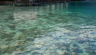 Spots yang Vacation Paling Efektif Menikmati Liburan
