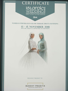 PAKET WEDDING LEMBANG