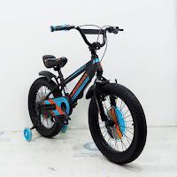 Sepeda Anak Mazara MZ2255 Kids Bike