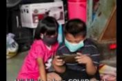 Juli Sekolah Tatap Muka Tanpa Vaksin Anak, Amankah?