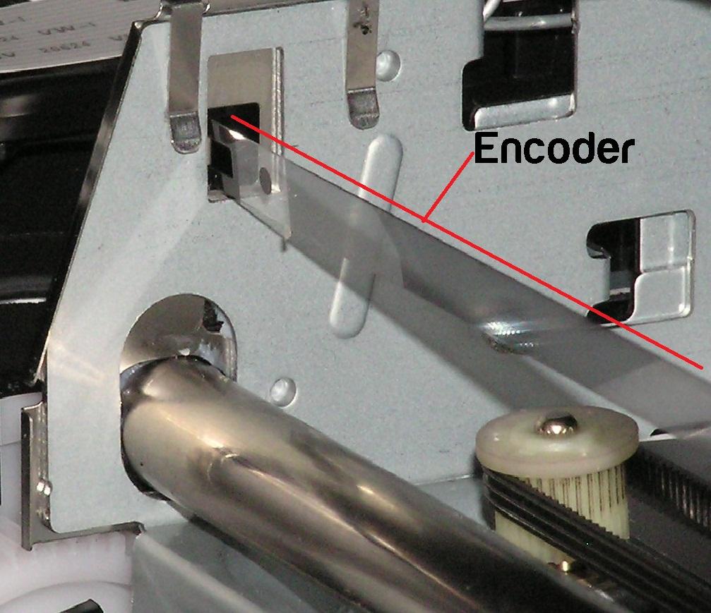 Hasil Cetak Printer Bergaris Dan Putus Putus Inilah Yang Perlu