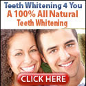 Dental Health, teeth whitening reviews, teeth whitening products reviews, teeth whitening treatment, best teeth whiteners, rembrandt teeth whitening, teeth whitening cost, hydrogen peroxide teeth whitening,