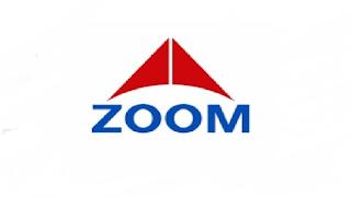 careers@zoom.org.pk - Zoom Marketing Oils Jobs 2021 in Pakistan
