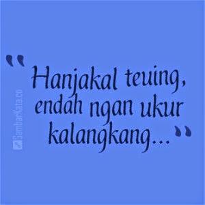 Wallpaper Site Kata Kata Cinta Sunda